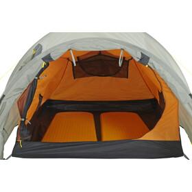 Wechsel Intrepid 2 Travel Line - Tente - marron